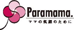 NPO法人ぱらママ